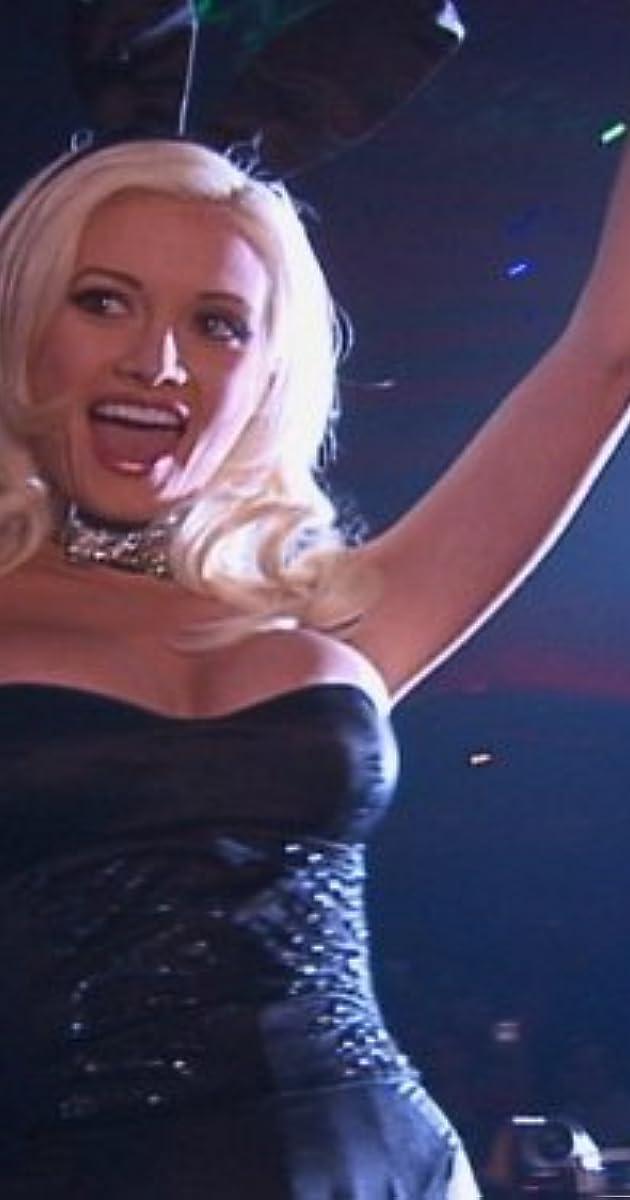The Girls Next Door It S Vegas Baby Tv Episode 2005 Holly Madison As Self Imdb