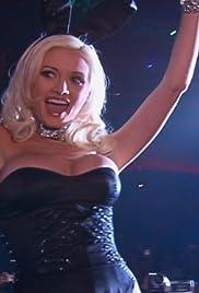 It's Vegas, Baby! Poster