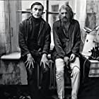 Elem Klimov and Aleksey Petrenko in Agoniya (1981)
