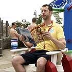 D.B. Weiss in It's Always Sunny in Philadelphia (2005)