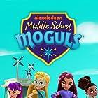 Daniella Perkins in Middle School Moguls (2019)