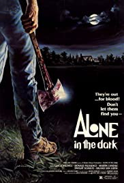 Alone in the Dark (1982) 1080p