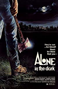 Watching online movies legal Alone in the Dark [[480x854]