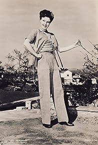 Primary photo for Louise La Planche