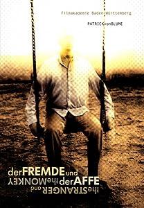 Hollywood movies mp4 hd download Der Fremde und der Affe Germany [320p]