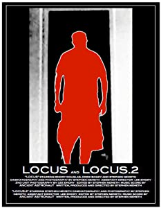 Locus 2 by none
