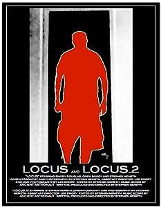 Showbox movies Locus 2 by none [Full]