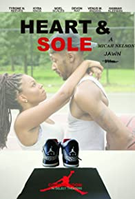 Primary photo for Heart & Sole