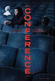 Konferentsiya (2020)