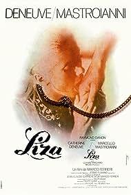 Liza Poster - Movie Forum, Cast, Reviews