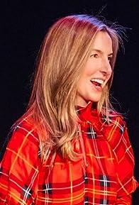 Primary photo for Christina Gausas