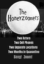 The Honeyzoomers