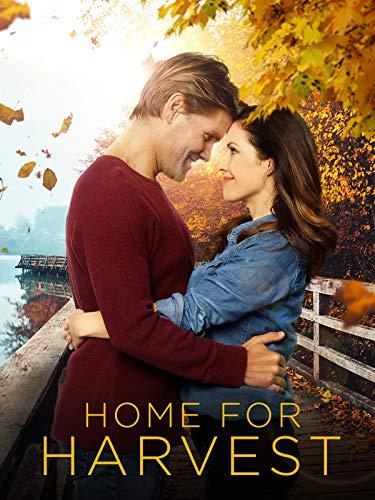 Home for Harvest (TV Movie 2019) - IMDb