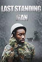 Last Standing Man