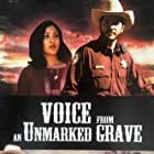 Voice from an Unmarked Grave (2018)