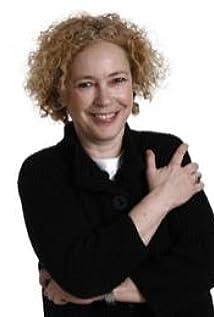 Rivka Neuman Picture