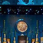The 68th Annual Tony Awards (2014)