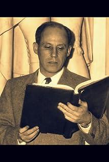 Robert Pirosh Picture
