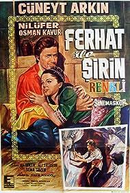 Ferhat ile Sirin (1970)