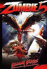 Killing Birds: Raptors (1987)