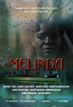 Primary image for Melinda