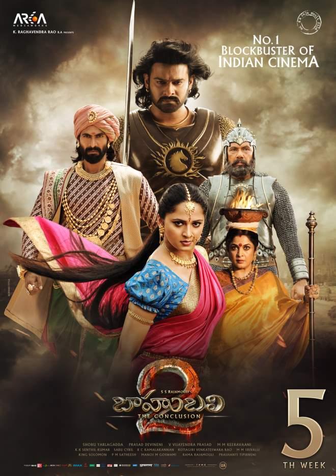 baahubali 2 tamil movie download