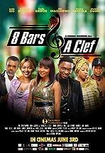 8 Bars & A Clef