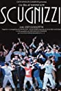 Scugnizzi (1989) Poster