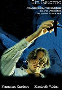 The notebook full movie hd download Sin Retorno Mexico [720x400]