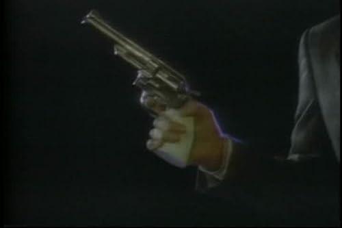 Sledge Hammer! Season 2