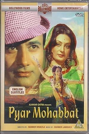 Shashikala Pyar Mohabbat Movie