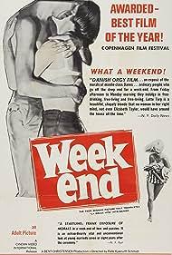 Weekend (1962)