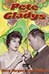 Pete and Gladys (1960)