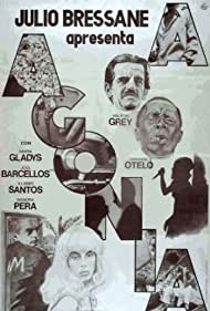 Agonia (1978)