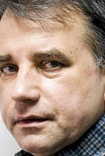 Waldemar Krzystek Picture