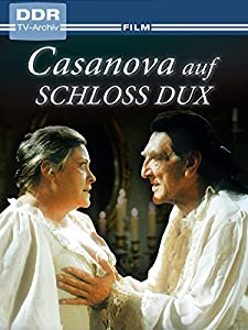 Best site to download 300mb movies Casanova auf Schloss Dux East Germany [Full]