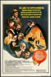 Murder by Decree (1979)