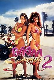 Bikini Summer II
