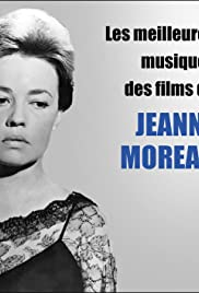 Jeanne M Cote Cour Cote Coeur Tv Movie 2008 Imdb