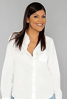 Aida Rodriguez Picture
