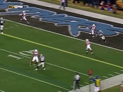 Movie watching online for free Playoffs Week 2: Cardinals at Panthers Game Highlights [Bluray]