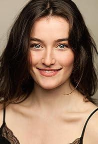 Primary photo for Sarah Pidgeon