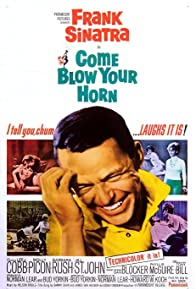 Primary photo for Come Blow Your Horn