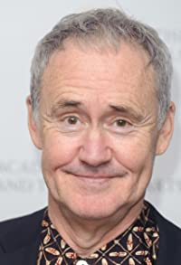 Primary photo for Nigel Planer