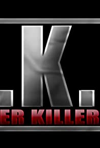 Primary photo for MKC: The Monster Killers Club