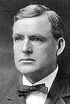 John C. Rice