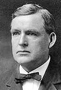 John C. Rice Picture
