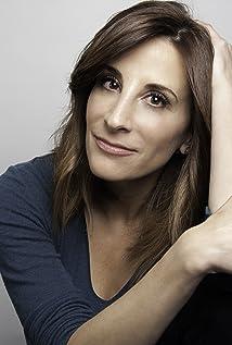 Mónica Huarte Picture