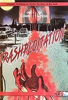 Trashsploitation