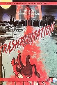 Primary photo for Trashsploitation